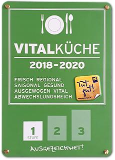 Vitalküche_2018
