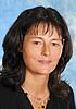 Rosina Giritsch