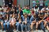 BILD: Spielefest 2018, Gratiseis der Sparkasse OÖ