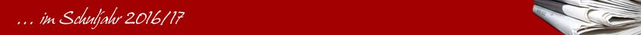 Pressearchiv16_17