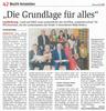 """Bildlink zu """"NÖN, 16.10.2018"""""""