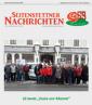 """Bildlink zu """"Gemeindezeitung Seitenstetten 02/2019"""""""