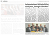 "Bildlink zu ""Bezirksblätter, 27.2.2019"""