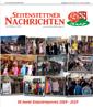 """Bildlink zu """"Gemeindezeitung Seitenstetten 03/2019"""""""