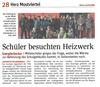 """Bildlink zu """"NÖN, 2.4.2019"""""""