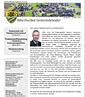 """Bildlink zu """"Biberbacher Gemeindelaufer 04/2019"""""""