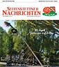 """Bildlink zu """"Gemeindezeitung Seitenstetten 05/2019"""""""