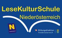 Logo_LeseKulturSchule