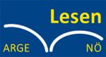 Logo_ArgeLesen