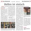 """Bildlink zu """"NÖN, 11.3.2020"""""""