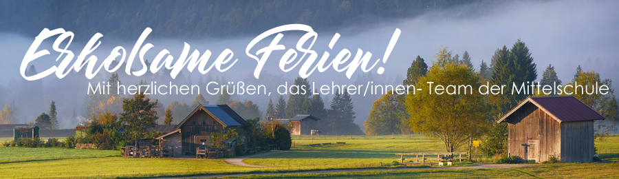 Banner_Ferien_2020