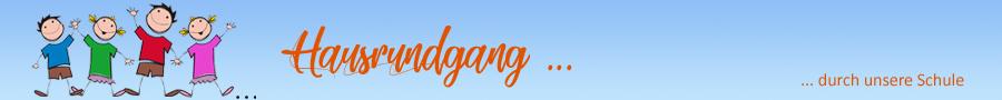 Banner_Hausrundgang