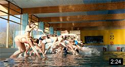 VideoLink_Schwimmtage