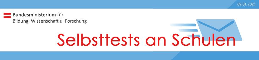 Banner_BMUWF_Selbsttest