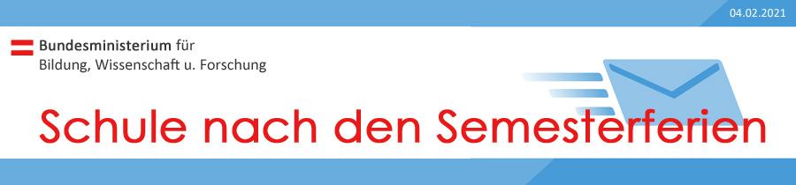 Banner_Brief BM Schichtbetrieb