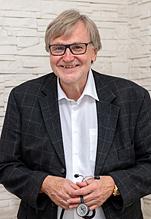Dr_Derfler