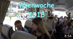 Videolink_WienW_2018