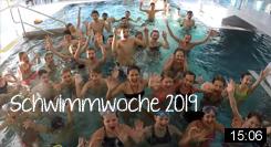 Videolink_SchwimmW_2019