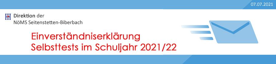 Banner_Elternbrief_2021_07_07