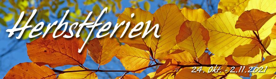 Banner_Herbstferien
